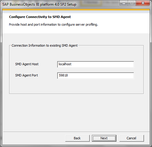 SAP BO BI 4.0 SP2 Installation24