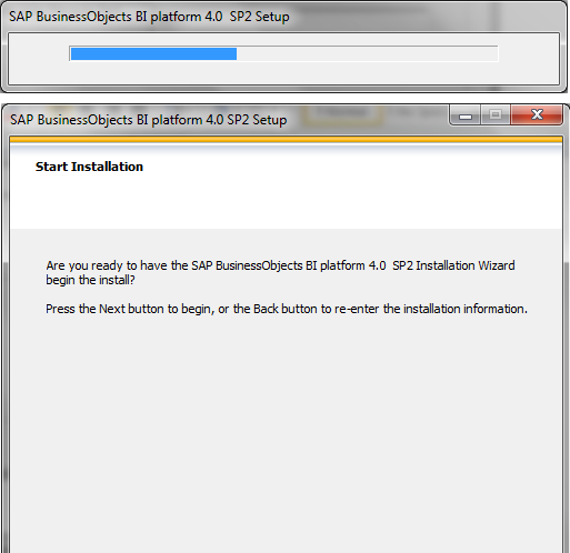SAP BO BI 4.0 SP2 Installation28