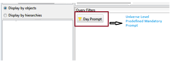 Mandatory Prompts vs Optional Prompts2