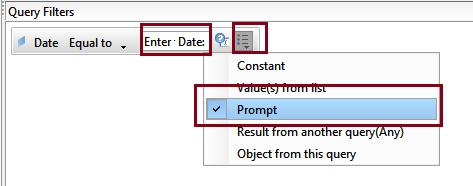 Mandatory Prompts vs Optional Prompts3