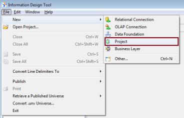 Information design Tool Resources2