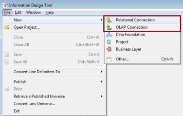 Information design Tool Resources3