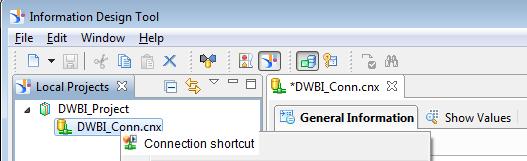 Information design Tool Resources4