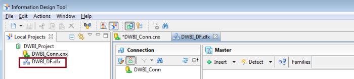 Information design Tool Resources6