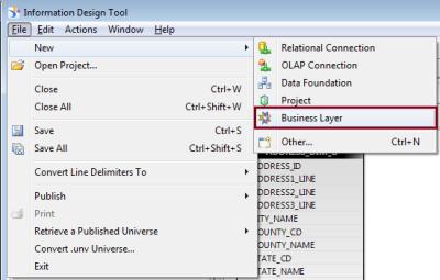 Information design Tool Resources7