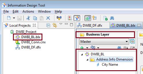Information design Tool Resources8