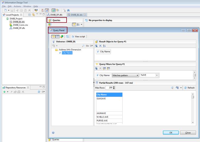 Information design Tool Resources9