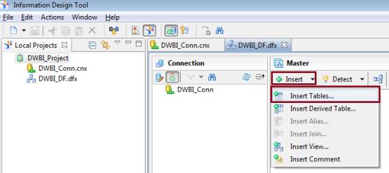 information-design-tool-idt10