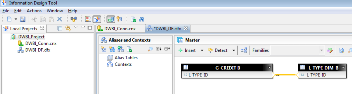 information-design-tool-idt11