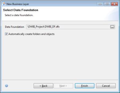 information-design-tool-idt14
