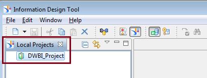 information-design-tool-idt3