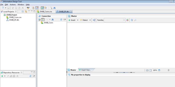 information-design-tool-idt9