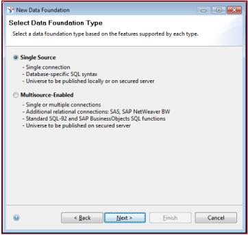 data-foundation-in-idt2